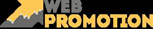 logo webpromotion